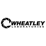 BargainMax Aperture Science Wheatley Laboratories Portal Logo Sticker Decal Notebook Car Laptop 8